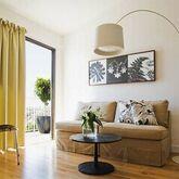 Sunprime Atlantic View Suites & Spa Apartments - Adults Only Picture 4