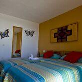 Alta Montana Hotel Picture 6