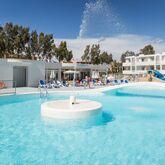 Holidays at Jutlandia Family Resort Hotel in Santa Ponsa, Majorca