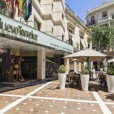 Nuevo Torreluz Hotel Picture 0