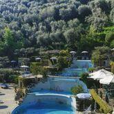 Grand Capodimonte Hotel Picture 10