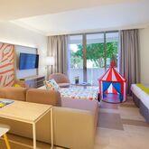Abora Buenaventura by Lopesan Hotels (ex Ifa Buenaventura) Picture 3