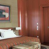 Bairro Alto Hotel Picture 9
