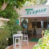 Tropico Playa Hotel Picture 9