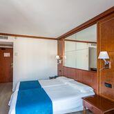 THB Class Felip Hotel Picture 4