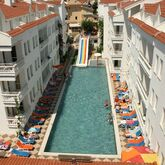Club Ceylan Apartments Picture 2