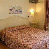 Santa Lucia Le Sabbie D Oro Hotel Picture 2