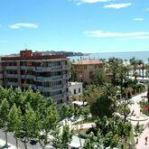 Holidays at Evenia President Hotel in Salou, Costa Dorada