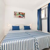 Globales Montemar Apartments Picture 4