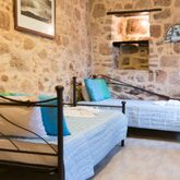 Xenones Lindos Hotel Picture 7