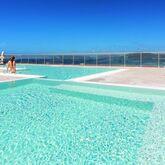 Alma di Alghero hotel Picture 0