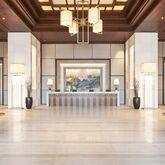 Hilton Dubai Al Habtoor City Picture 10