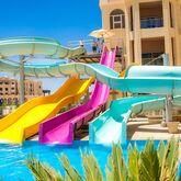 Tropitel Sahl Hasheesh Hotel Picture 6