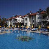 Sunlight Garden Hotel Picture 5