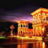 Gran Bahia Del Duque Hotel Picture 19