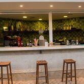 Myrto Hotel - Mati Attica Picture 12