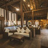 Reethi Beach Resort Hotel Picture 13