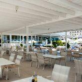 Vrissiana Beach Hotel Picture 8