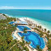 Riu Caribe Hotel Picture 9