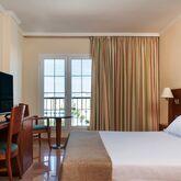 Diamar Hotel Picture 5