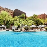 Abora Continental by Lopesan Hotels Picture 15
