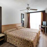 Catalonia Oro Negro Hotel Picture 3
