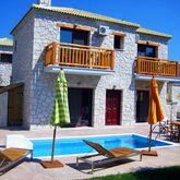 Holidays at Azure Luxury Villas in Tsilivi, Zante