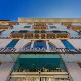 Jupiter Lisboa Picture 2