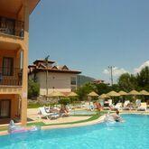 Holidays at Sun Village Apartments in Icmeler, Dalaman Region
