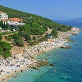 Valamar Bellevue Hotel and Residence Picture 10
