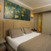 Bodrium Hotel and Spa Picture 4
