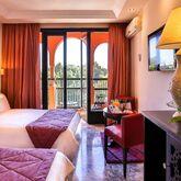 El Andalous Hotel Picture 11