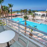 Louis Phaethon Beach Hotel Picture 7