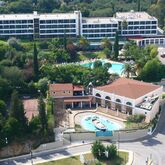 Ionian Park Hotel Picture 0
