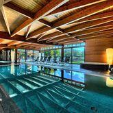 Dom Pedro Vilamoura Resort Picture 13