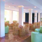 San Fermin Hotel Picture 10