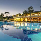 Maritim Pine Beach Resort Hotel Picture 15