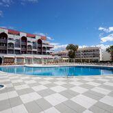 Muthu Oura Praia Hotel Picture 2