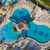 Creta Princess Aqua Park & Spa Picture 2