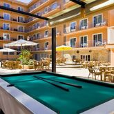 Costa Mediterraneo Hotel Picture 10