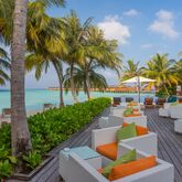 Vilamendhoo Island Resort & Spa Picture 13