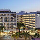 Gran Hotel Flamingo Picture 0