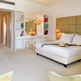 Mitsis Grand Hotel Beach Hotel Picture 5