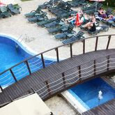 Lion Sunny Beach Hotel Picture 7