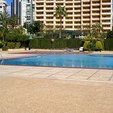 Paraiso 10 Apartments Picture 9
