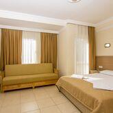 Karbel Sun Hotel Picture 4