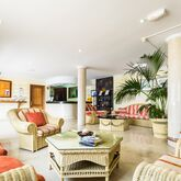 Labranda El Dorado Apartments Picture 14