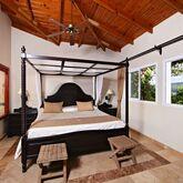 Luxury Bahia Principe Cayo Levantado Hotel Picture 4