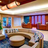 Sheraton Sand Key Resort Picture 7