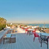 Kipriotis Panorama & Suites Picture 8